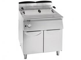 friggitrice pasticceria su mobilr